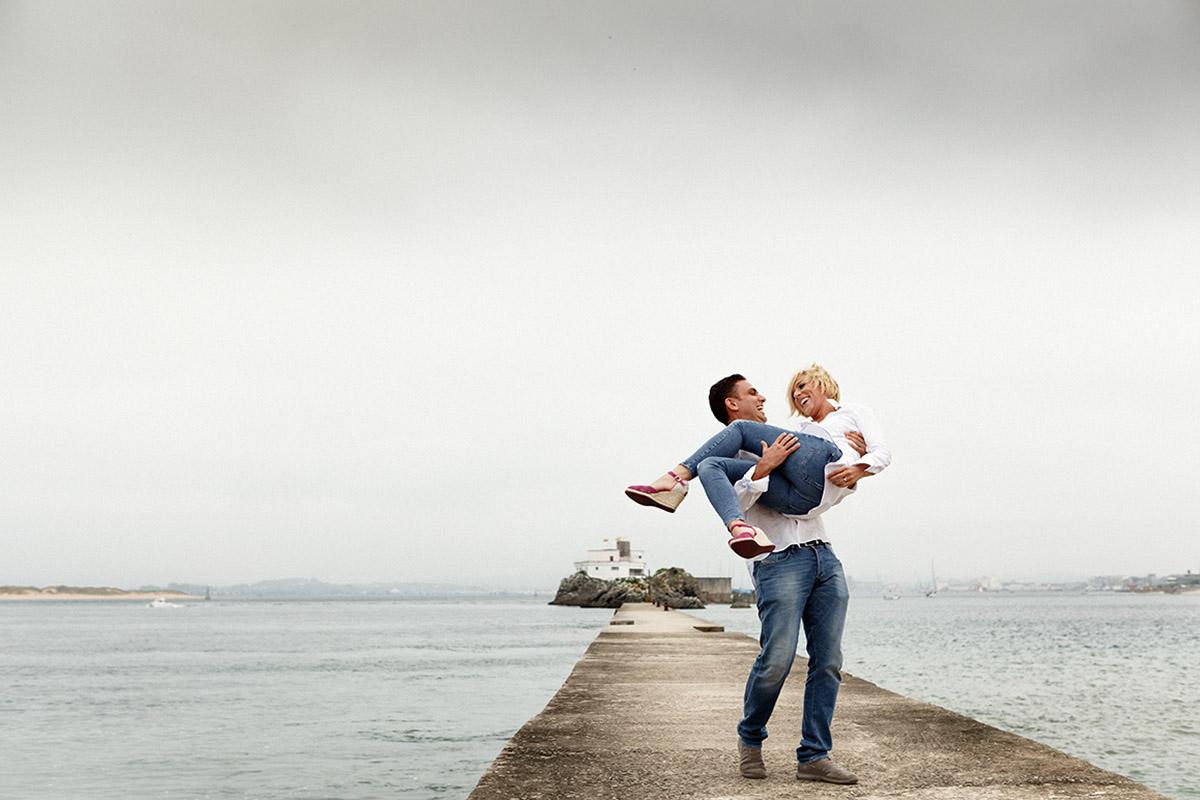fotógrafo de bosas cantabria,santander,bodas,reportaje de bodas,rubén Gares,11