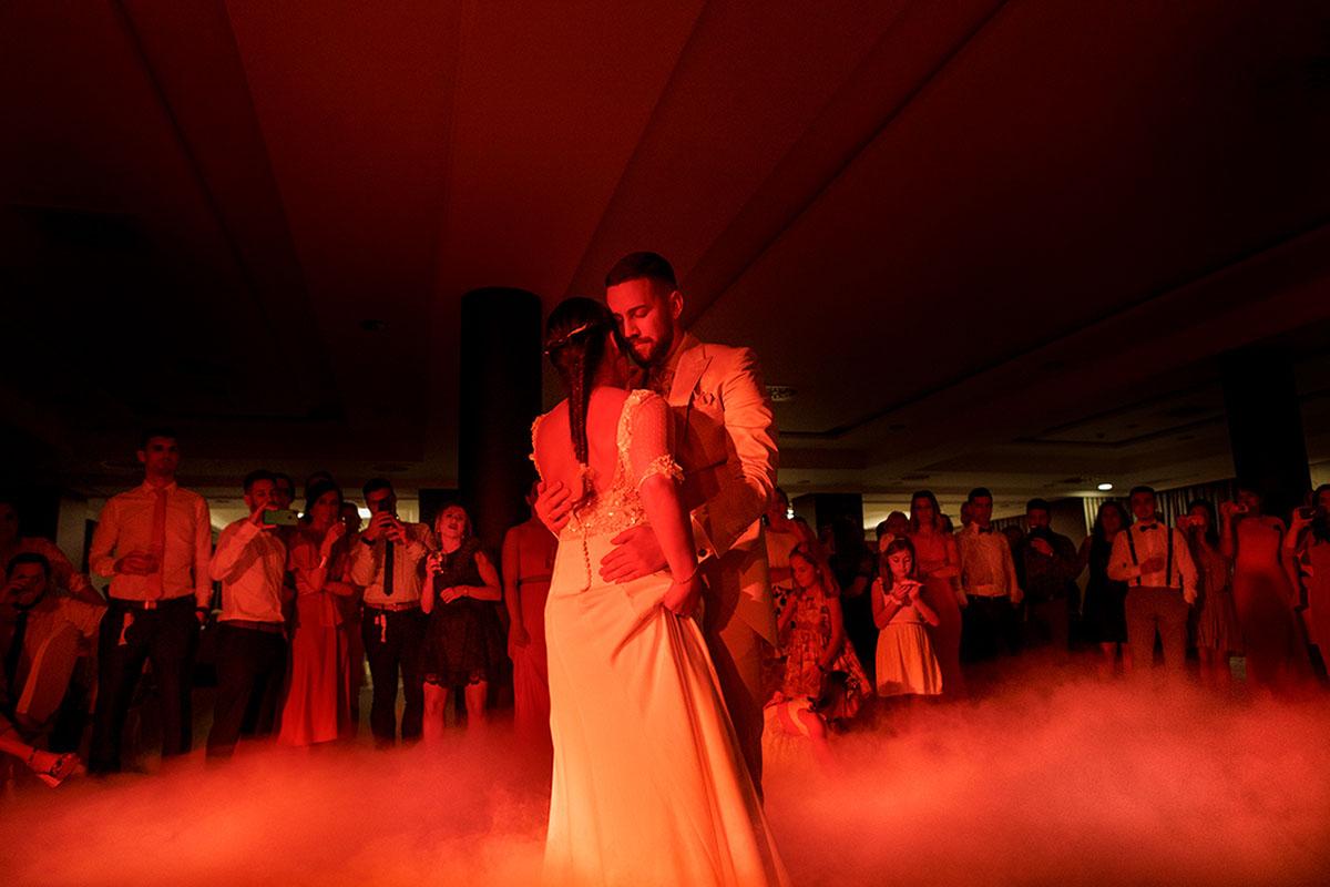 fotógrafo de bosas cantabria,santander,bodas,reportaje de bodas,rubén Gares,12
