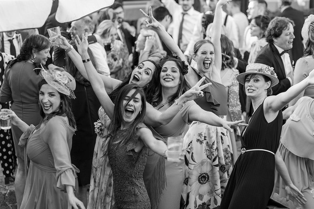 fotógrafo de bosas cantabria,santander,bodas,reportaje de bodas,rubén Gares,2