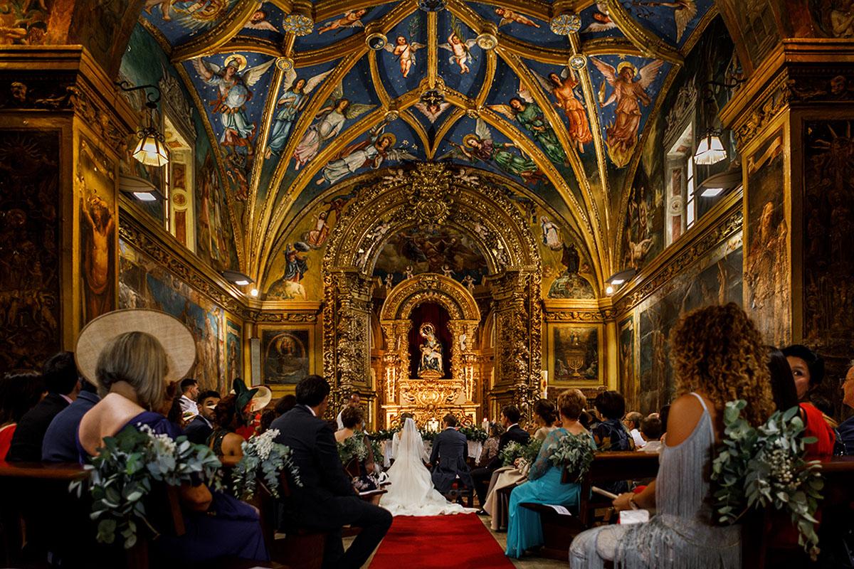 fotógrafo de bosas cantabria,santander,bodas,reportaje de bodas,rubén Gares,8