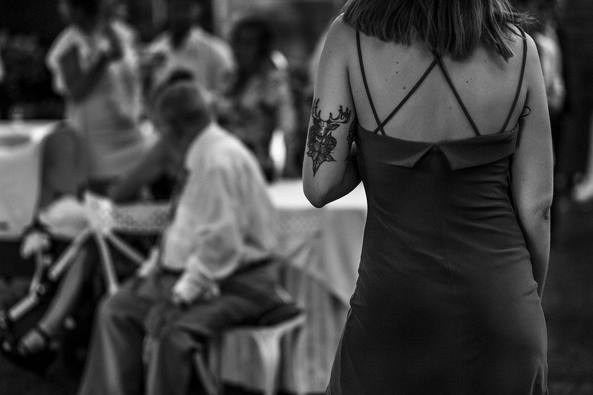 fotógrafo de bosas cantabria,santander,bodas,reportaje de bodas,rubén Gares,9