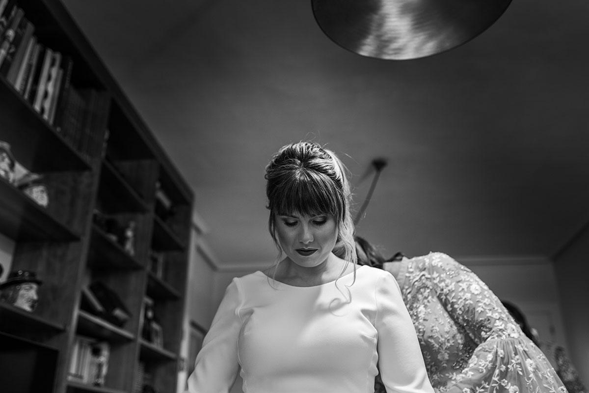 2_fotógrafo de bodas en cantabria,santander,el nuevo molino,torrelavega,rubén gares