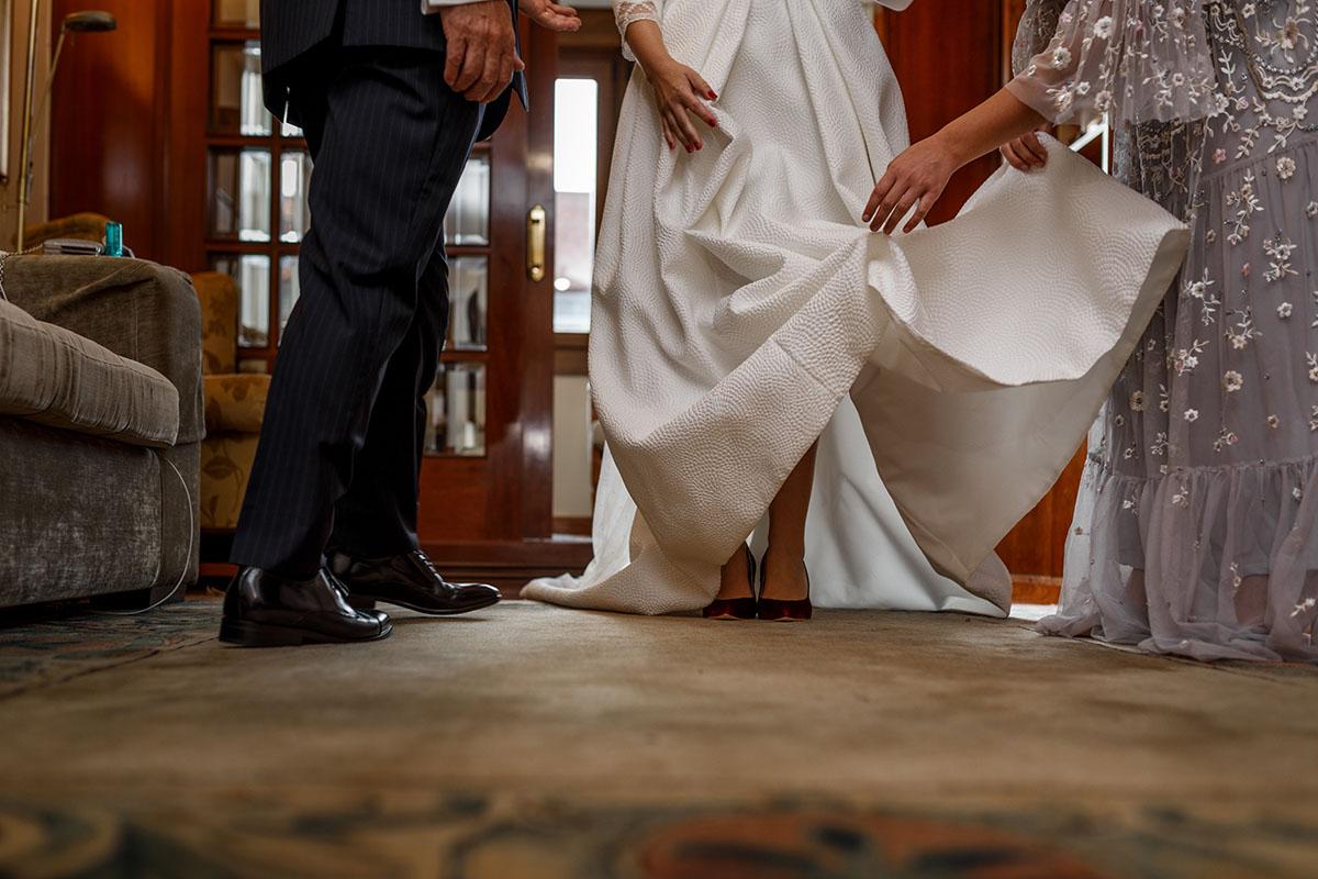 3_fotógrafo de bodas en cantabria,santander,el nuevo molino,torrelavega,rubén gares
