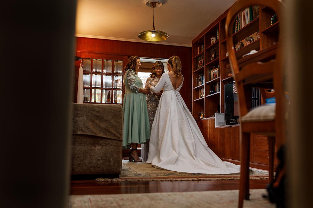 4_fotógrafo de bodas en cantabria,santander,el nuevo molino,torrelavega,rubén gares