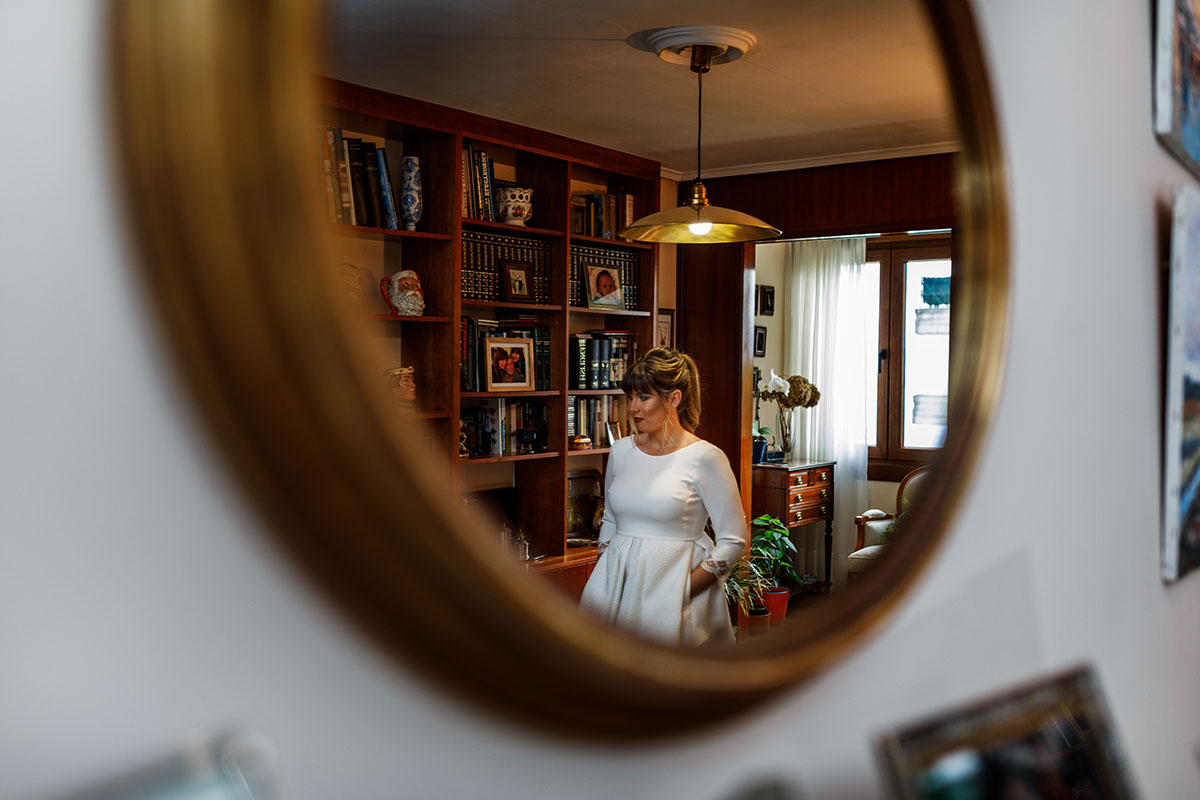 5_fotógrafo de bodas en cantabria,santander,el nuevo molino,torrelavega,rubén gares
