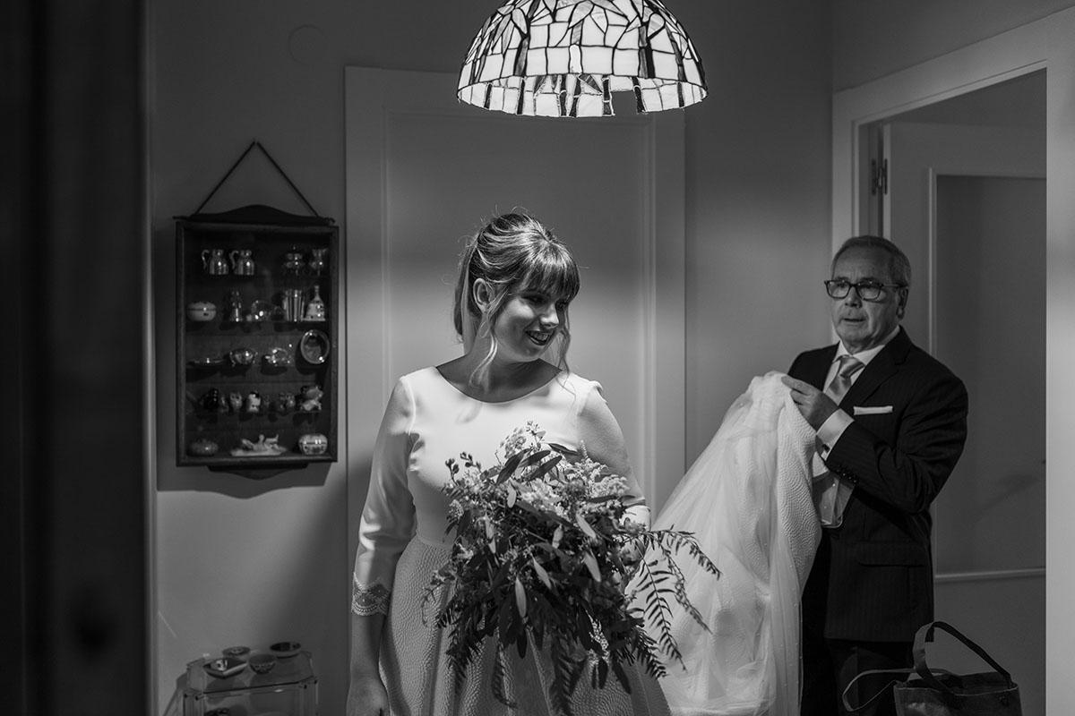 6_fotógrafo de bodas en cantabria,santander,el nuevo molino,torrelavega,rubén gares