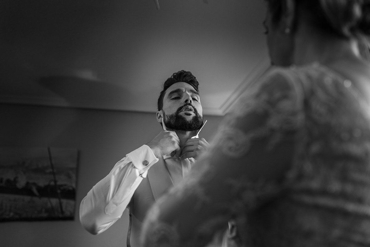 fotógrafo de bodas en cantabria,santander,el nuevo molino,torrelavega,rubén gares,008