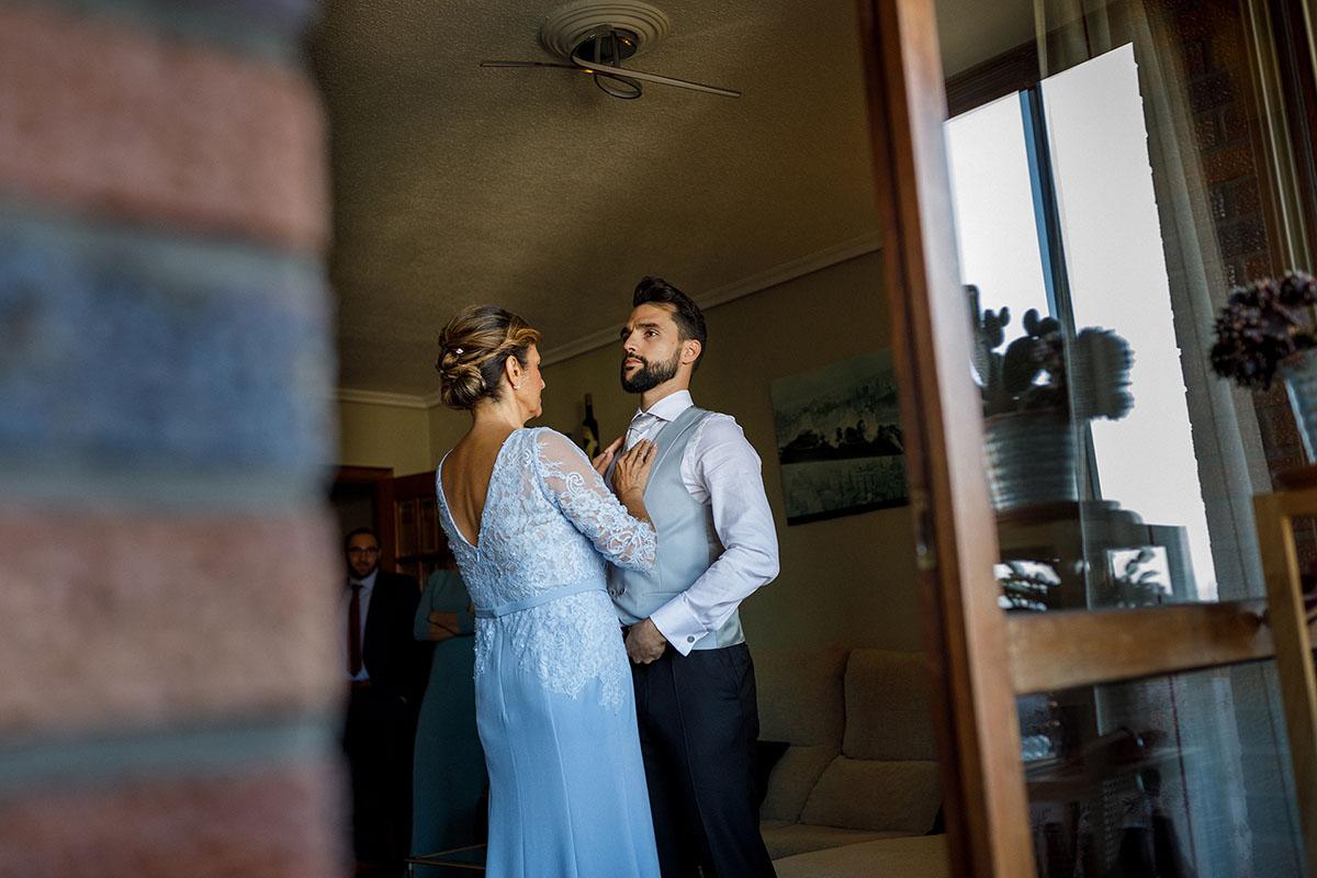 fotógrafo de bodas en cantabria,santander,el nuevo molino,torrelavega,rubén gares,009