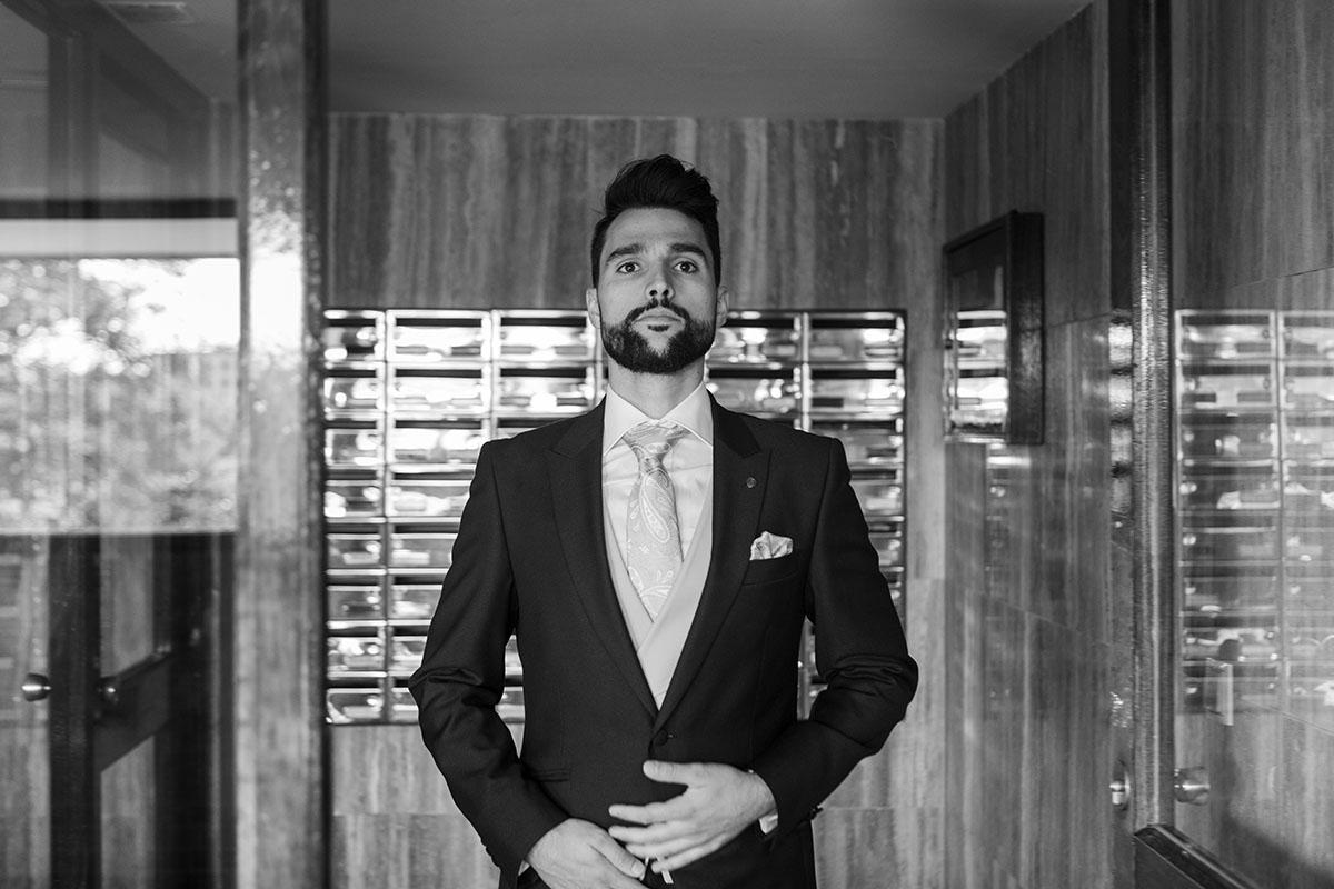 fotógrafo de bodas en cantabria,santander,el nuevo molino,torrelavega,rubén gares,010