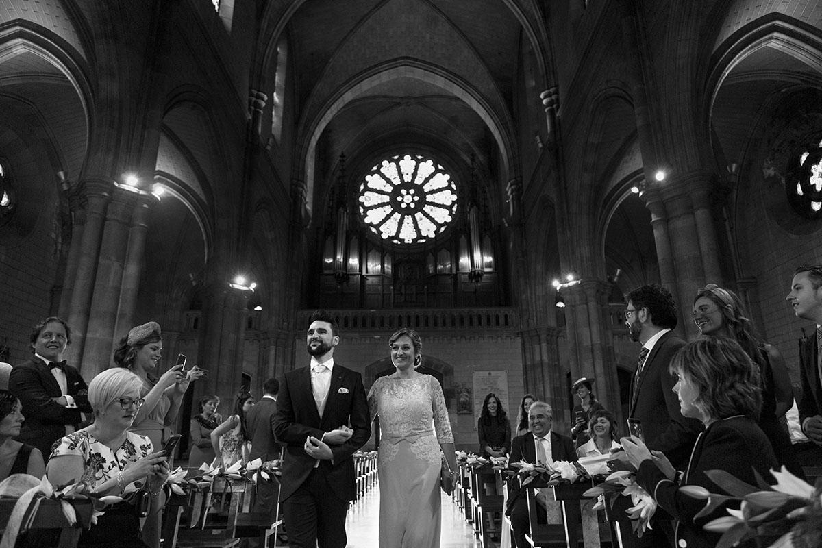 fotógrafo de bodas en cantabria,santander,el nuevo molino,torrelavega,rubén gares,012