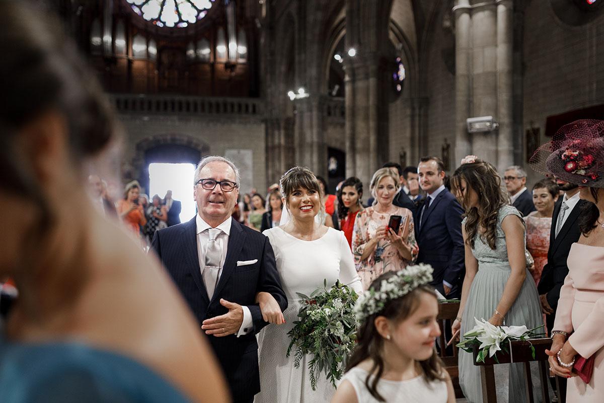 fotógrafo de bodas en cantabria,santander,el nuevo molino,torrelavega,rubén gares,013