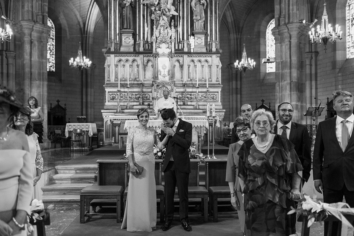 fotógrafo de bodas en cantabria,santander,el nuevo molino,torrelavega,rubén gares,014