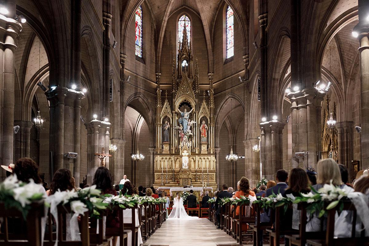 fotógrafo de bodas en cantabria,santander,el nuevo molino,torrelavega,rubén gares,015