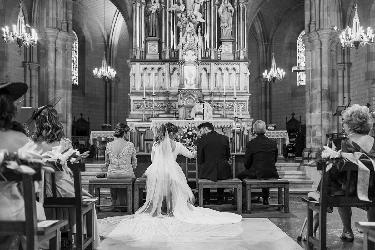 fotógrafo de bodas en cantabria,santander,el nuevo molino,torrelavega,rubén gares,016