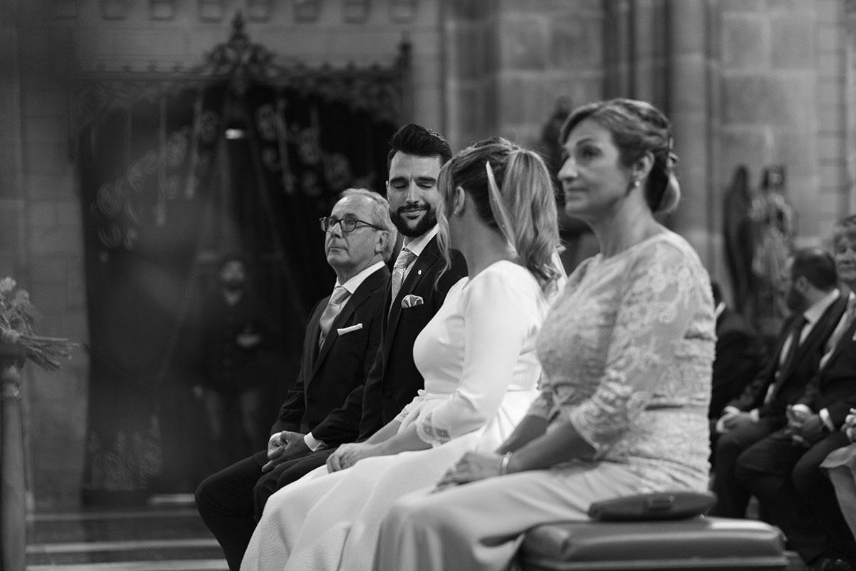 fotógrafo de bodas en cantabria,santander,el nuevo molino,torrelavega,rubén gares,017