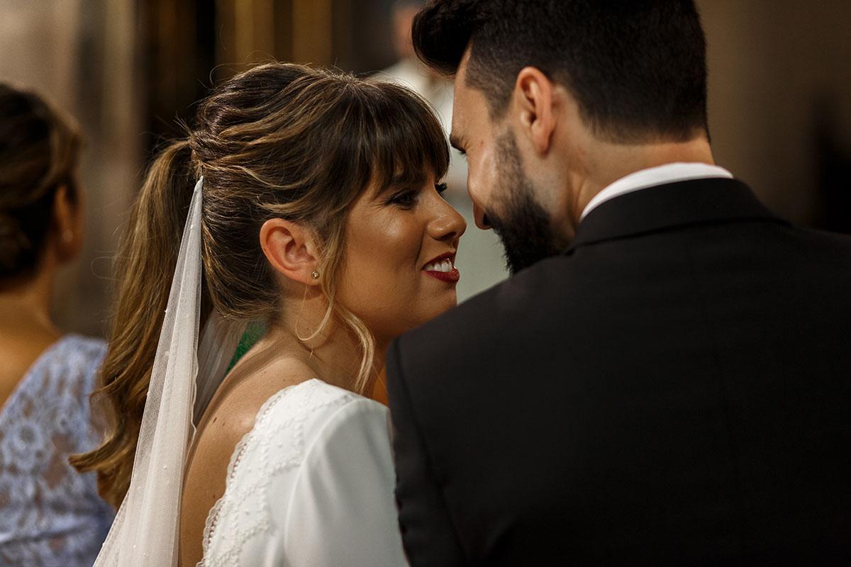 fotógrafo de bodas en cantabria,santander,el nuevo molino,torrelavega,rubén gares,018