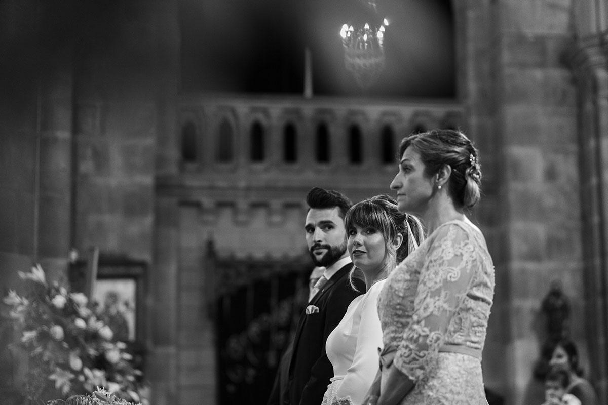 fotógrafo de bodas en cantabria,santander,el nuevo molino,torrelavega,rubén gares,019