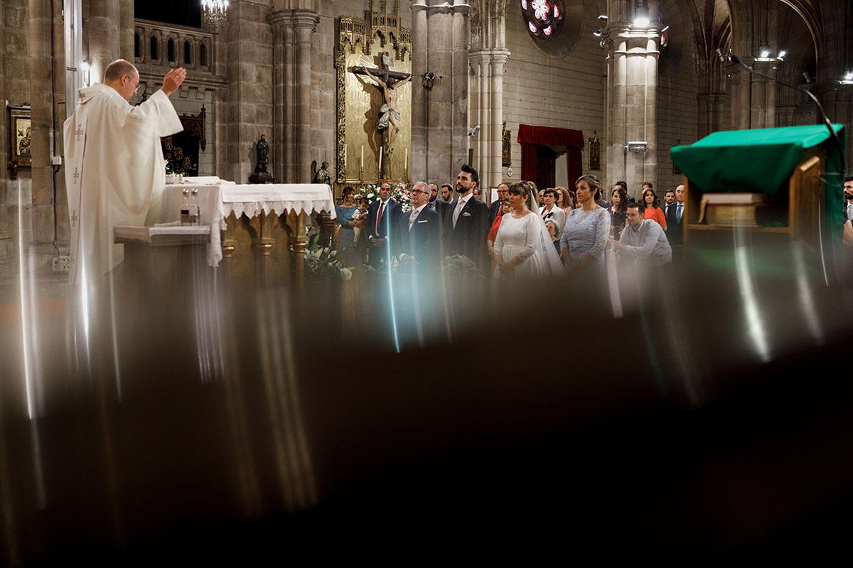 fotógrafo de bodas en cantabria,santander,el nuevo molino,torrelavega,rubén gares,020