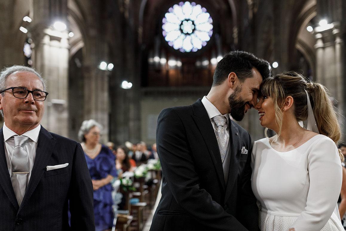 fotógrafo de bodas en cantabria,santander,el nuevo molino,torrelavega,rubén gares,021