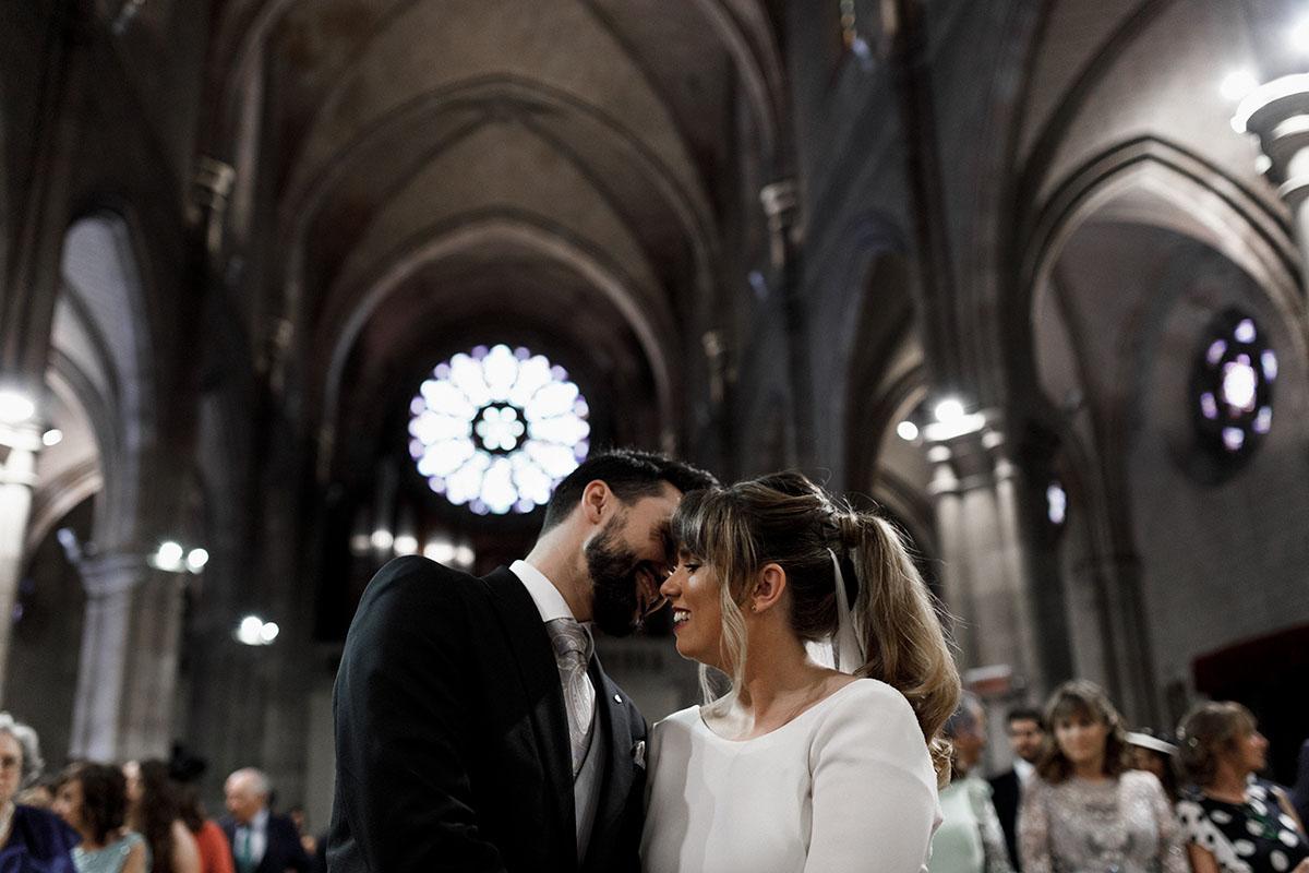 fotógrafo de bodas en cantabria,santander,el nuevo molino,torrelavega,rubén gares,022