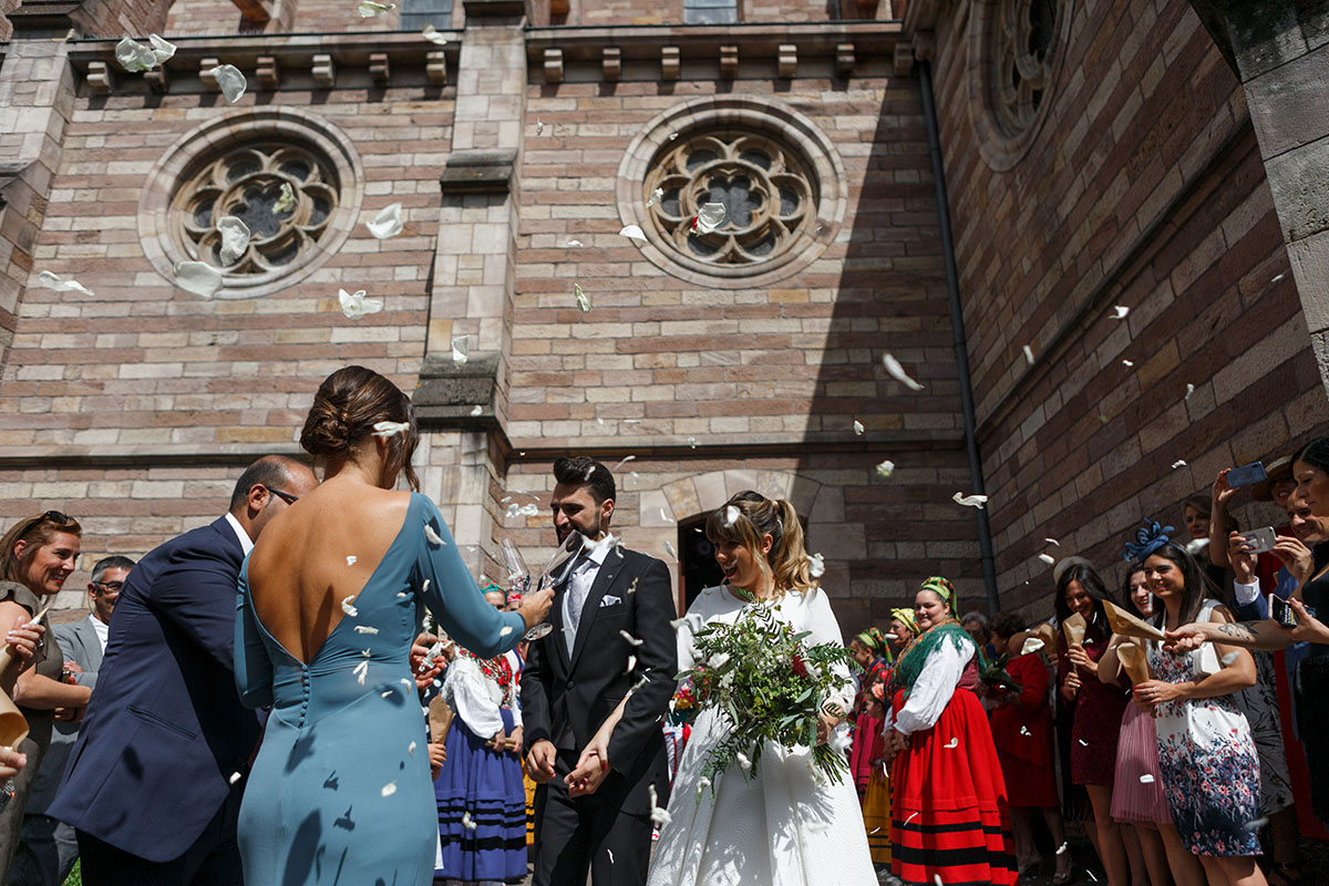 fotógrafo de bodas en cantabria,santander,el nuevo molino,torrelavega,rubén gares,023