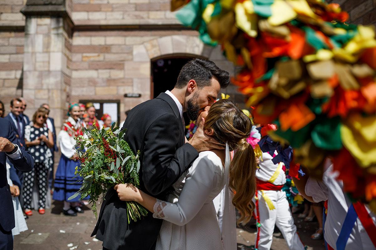 fotógrafo de bodas en cantabria,santander,el nuevo molino,torrelavega,rubén gares,024