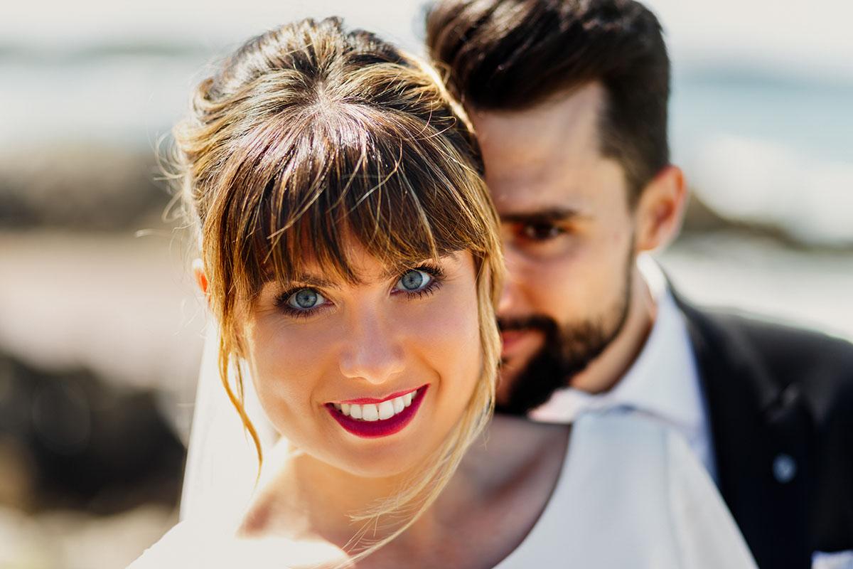 fotógrafo de bodas en cantabria,santander,el nuevo molino,torrelavega,rubén gares,025