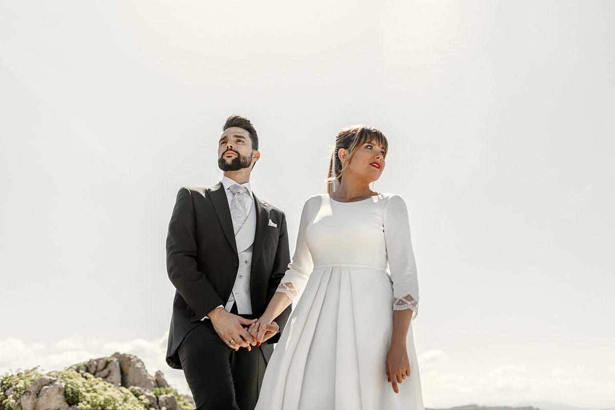 fotógrafo de bodas en cantabria,santander,el nuevo molino,torrelavega,rubén gares,026