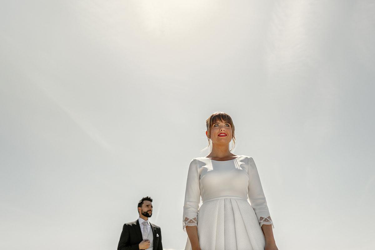 fotógrafo de bodas en cantabria,santander,el nuevo molino,torrelavega,rubén gares,027
