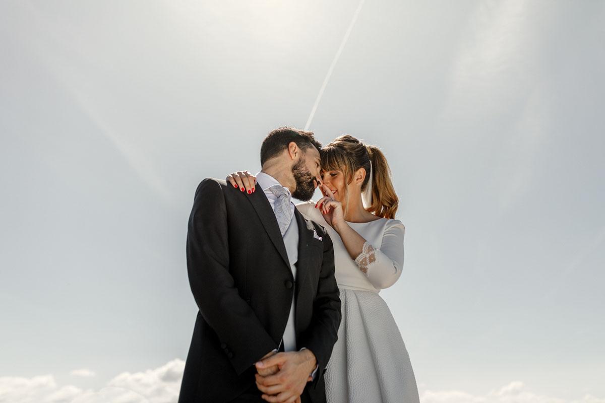 fotógrafo de bodas en cantabria,santander,el nuevo molino,torrelavega,rubén gares,028