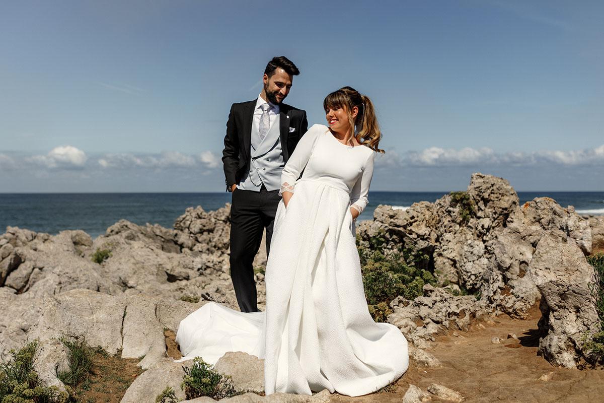 fotógrafo de bodas en cantabria,santander,el nuevo molino,torrelavega,rubén gares,029