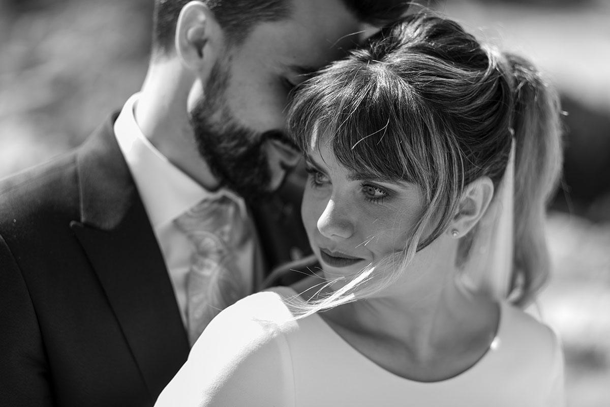 fotógrafo de bodas en cantabria,santander,el nuevo molino,torrelavega,rubén gares,030