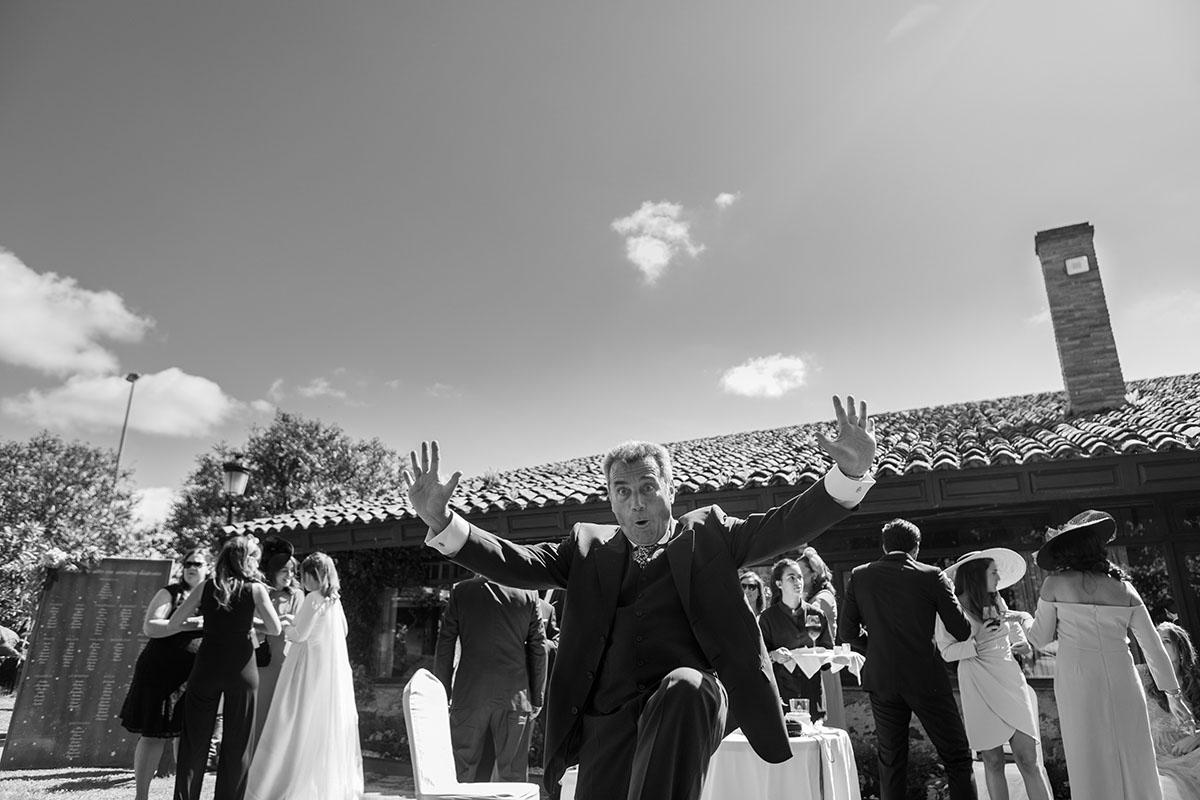 fotógrafo de bodas en cantabria,santander,el nuevo molino,torrelavega,rubén gares,031