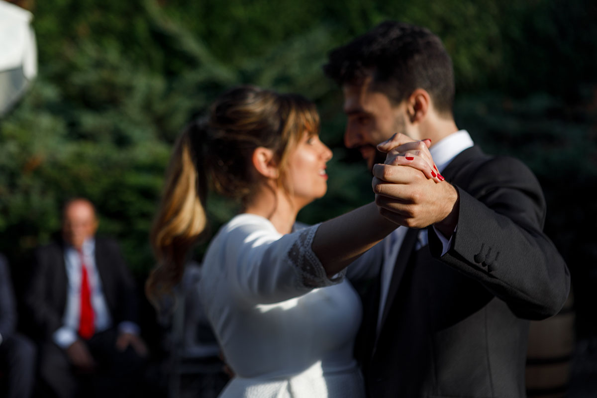 fotógrafo de bodas en cantabria,santander,el nuevo molino,torrelavega,rubén gares,034