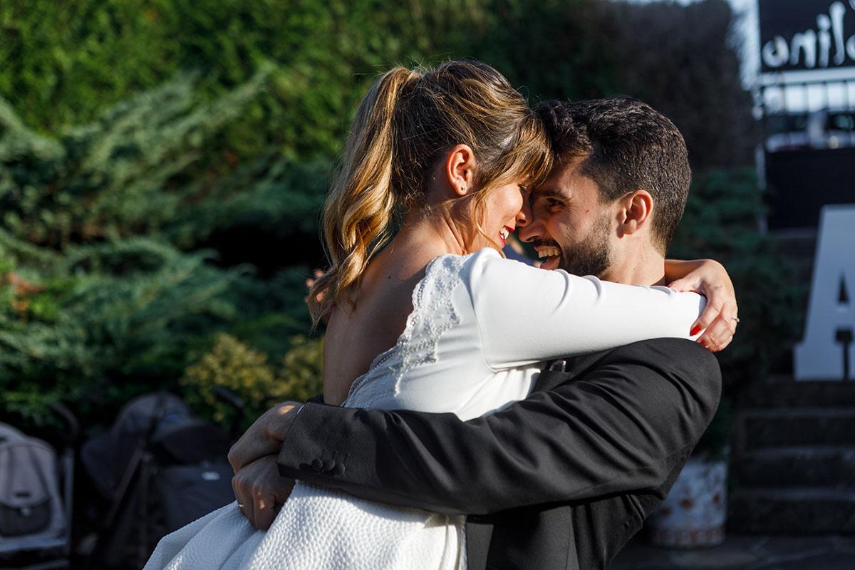 fotógrafo de bodas en cantabria,santander,el nuevo molino,torrelavega,rubén gares,035