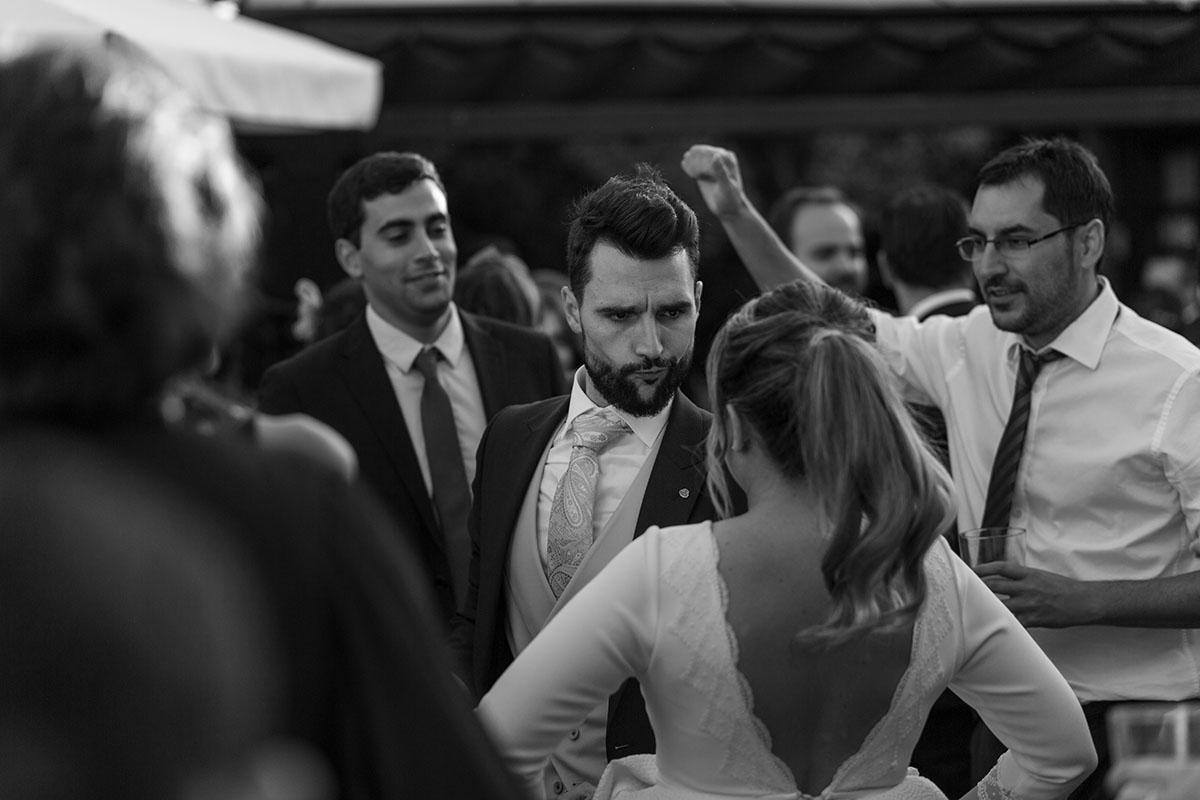 fotógrafo de bodas en cantabria,santander,el nuevo molino,torrelavega,rubén gares,036