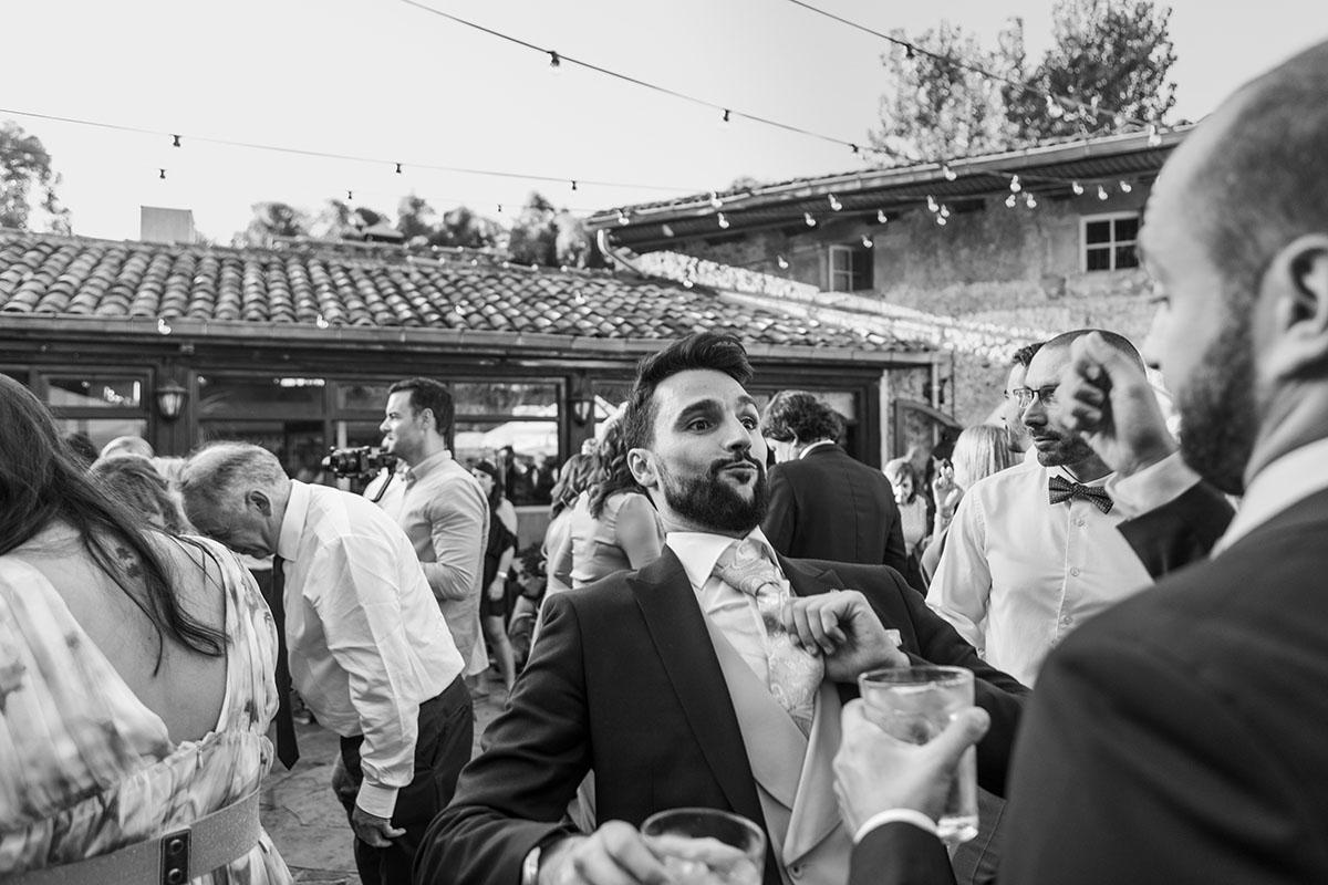 fotógrafo de bodas en cantabria,santander,el nuevo molino,torrelavega,rubén gares,037