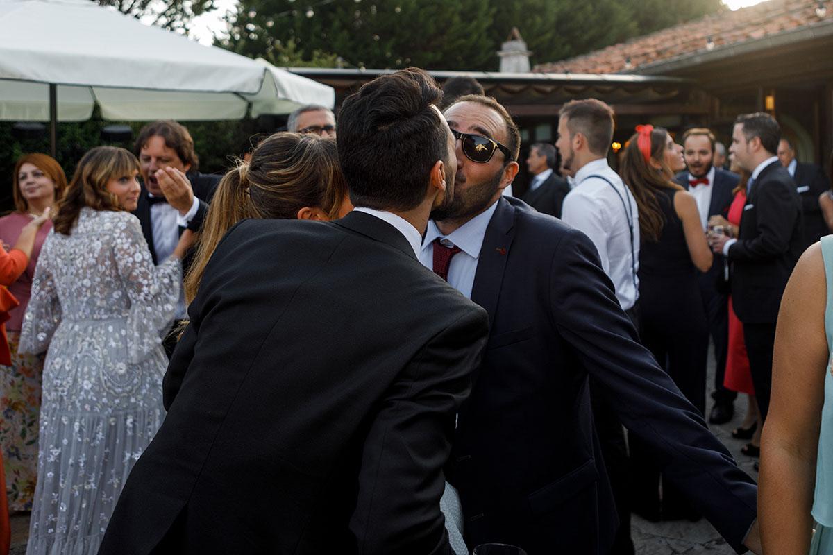 fotógrafo de bodas en cantabria,santander,el nuevo molino,torrelavega,rubén gares,038