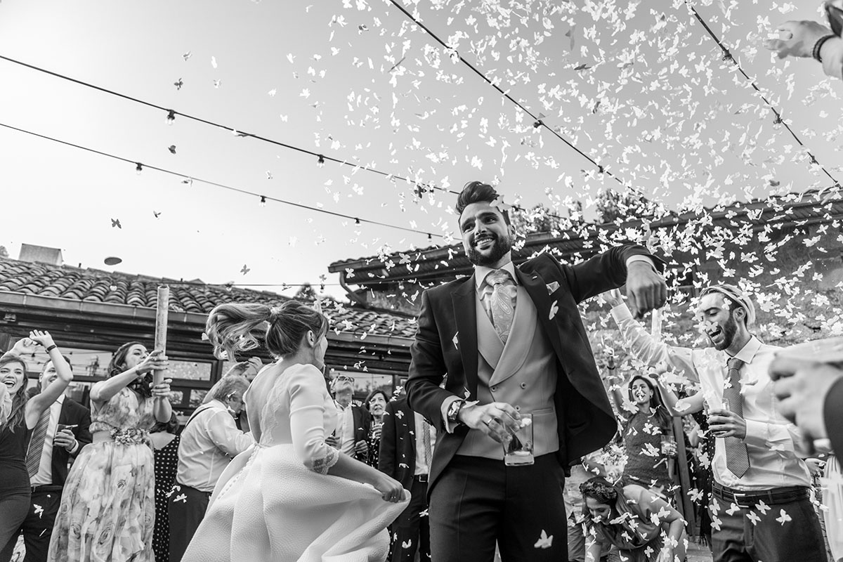 fotógrafo de bodas en cantabria,santander,el nuevo molino,torrelavega,rubén gares,039