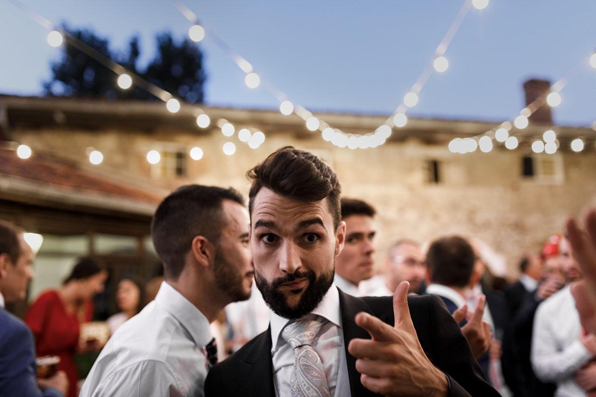 fotógrafo de bodas en cantabria,santander,el nuevo molino,torrelavega,rubén gares,040