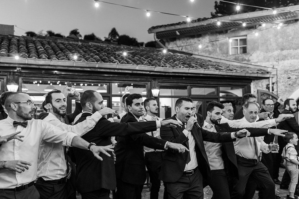 fotógrafo de bodas en cantabria,santander,el nuevo molino,torrelavega,rubén gares,041