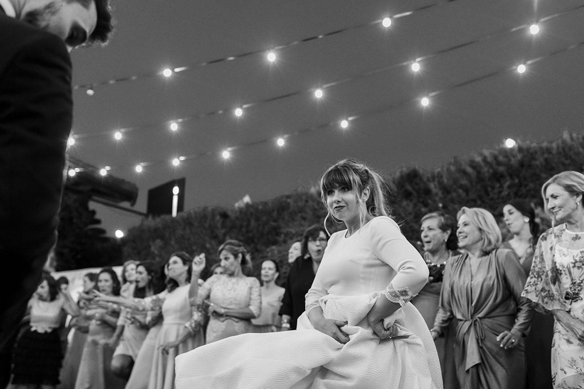 fotógrafo de bodas en cantabria,santander,el nuevo molino,torrelavega,rubén gares,043