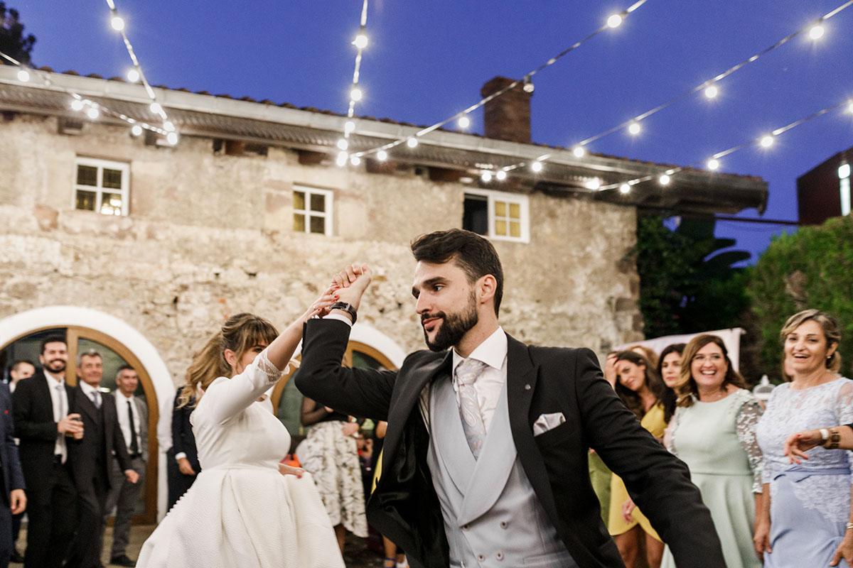 fotógrafo de bodas en cantabria,santander,el nuevo molino,torrelavega,rubén gares,044
