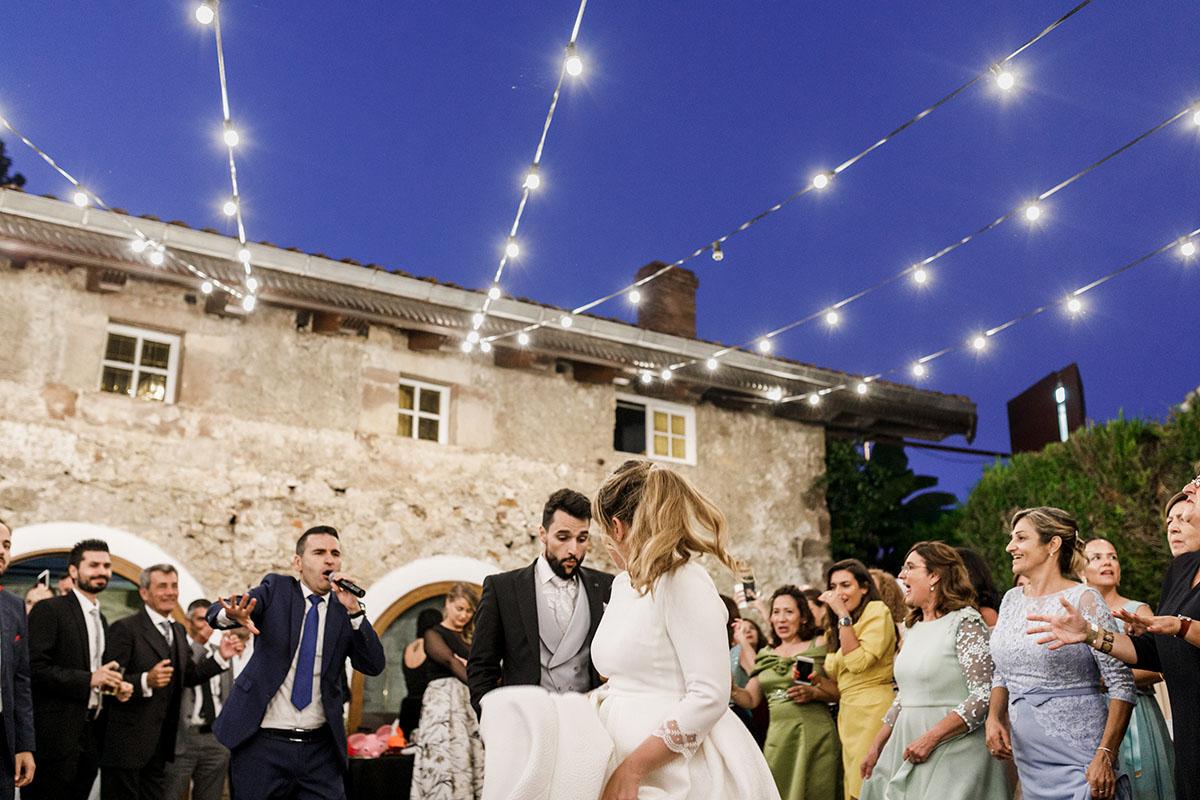 fotógrafo de bodas en cantabria,santander,el nuevo molino,torrelavega,rubén gares,045