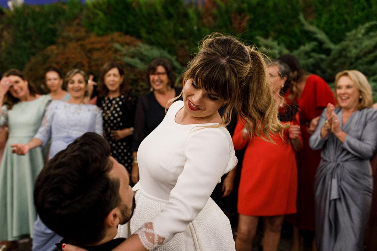 fotógrafo de bodas en cantabria,santander,el nuevo molino,torrelavega,rubén gares,046