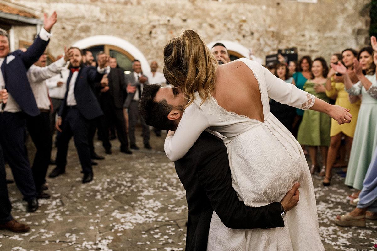 fotógrafo de bodas en cantabria,santander,el nuevo molino,torrelavega,rubén gares,047