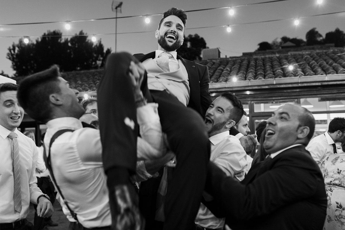 fotógrafo de bodas en cantabria,santander,el nuevo molino,torrelavega,rubén gares,048
