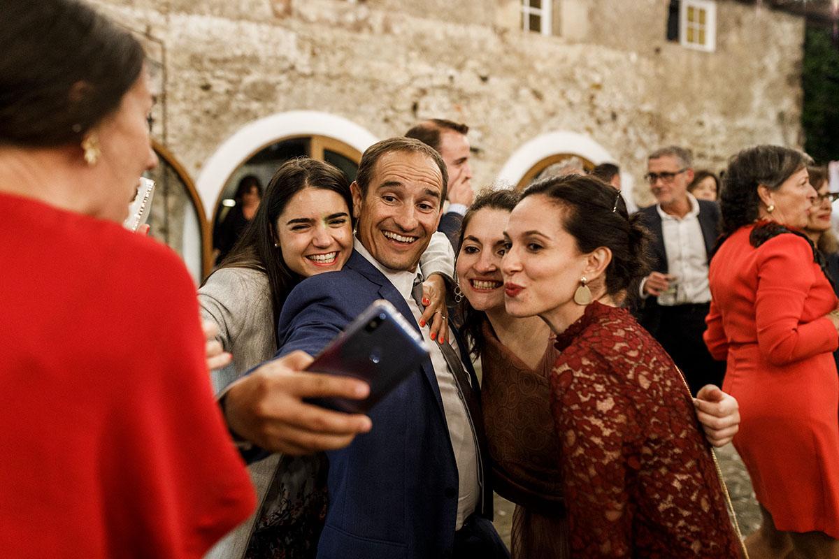 fotógrafo de bodas en cantabria,santander,el nuevo molino,torrelavega,rubén gares,049