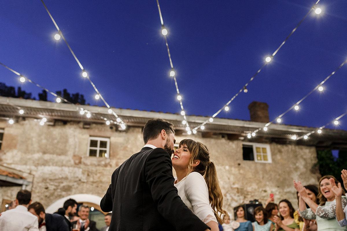 fotógrafo de bodas en cantabria,santander,el nuevo molino,torrelavega,rubén gares,050