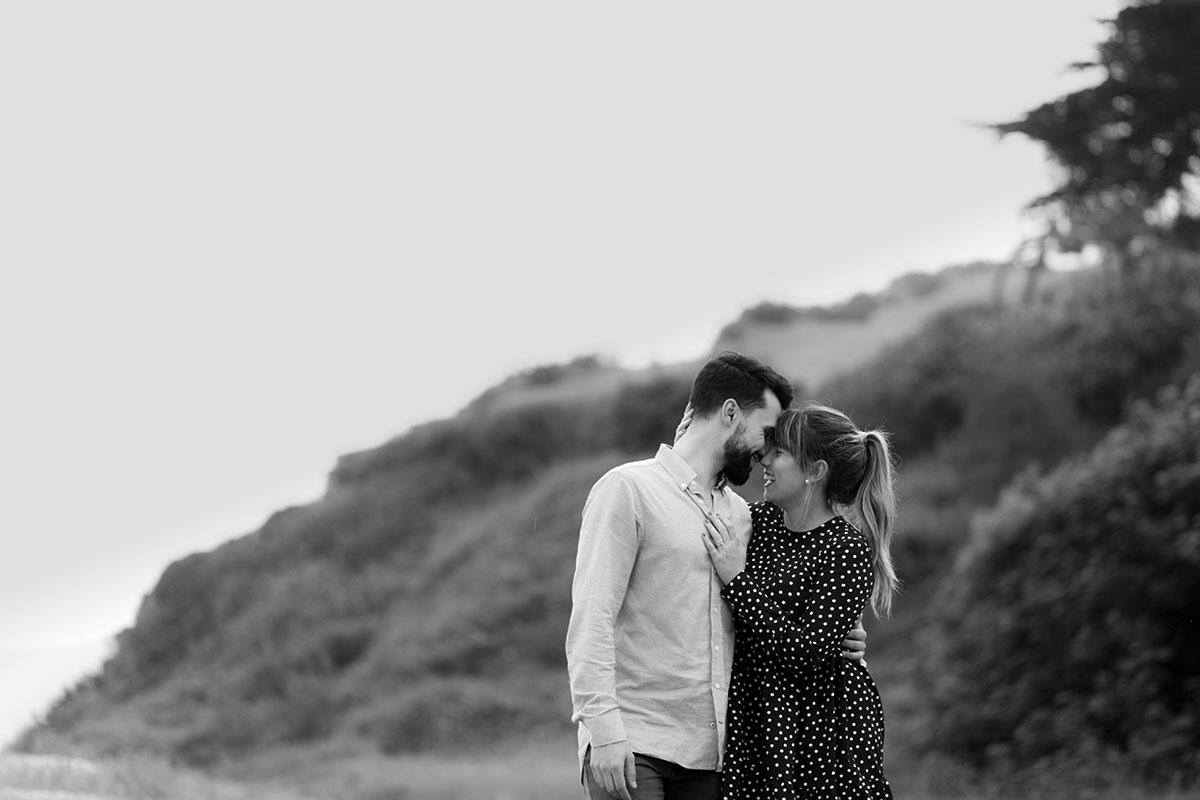 fotógrafo de bodas en cantabria,santander,el nuevo molino,torrelavega,rubén gares,052